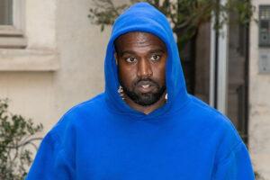 felpa perfetta di Kanye West - neomag.