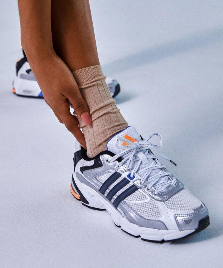 Adidas Originals Response CL - neomag.