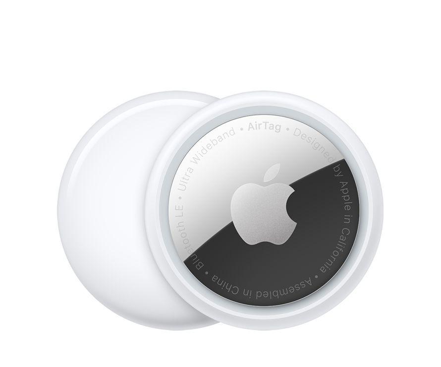 Airtag di Apple - neomag.