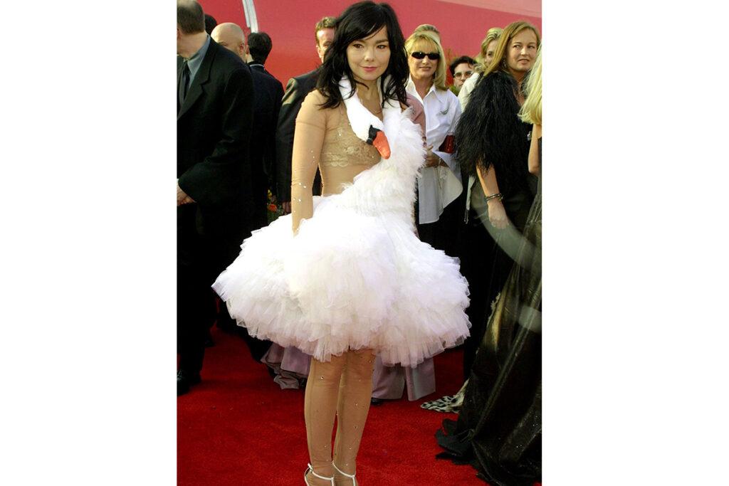 Björk oscar - neomag.