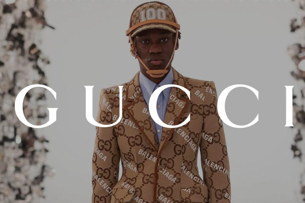 Gucci brand più desiderato - neomag.