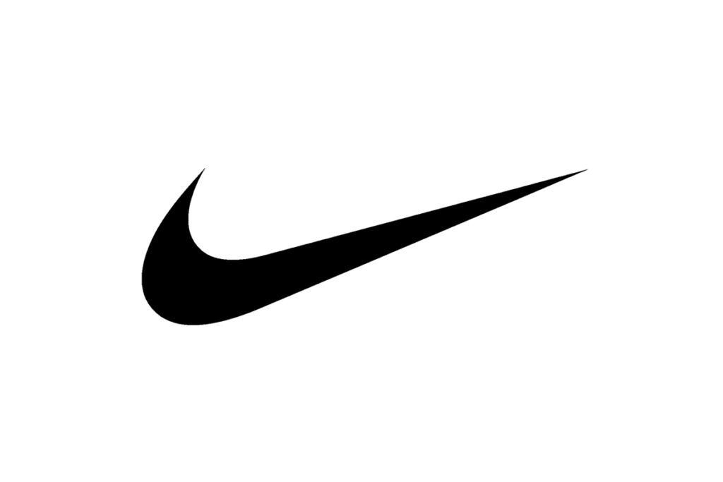 Logo di Nike - neomag.
