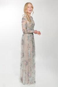 Nicole Kidman ai SAG Awards 2021 - NEOMAG.