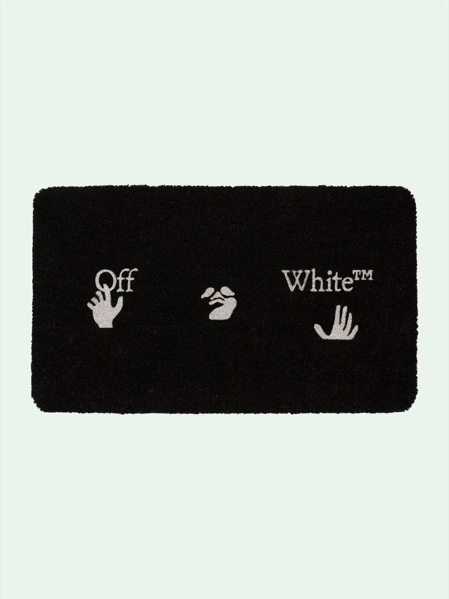 Off -white zerbini - neomag.