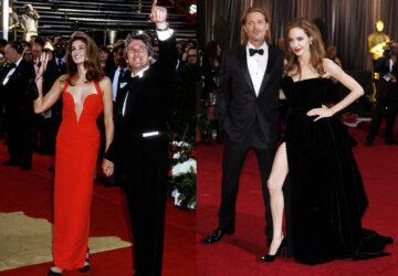 abiti degli Oscar - neomag.