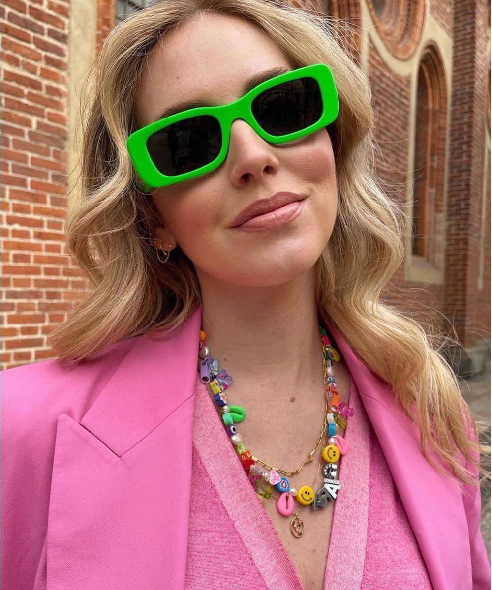 chiara ferragni perline colorate - neomag.