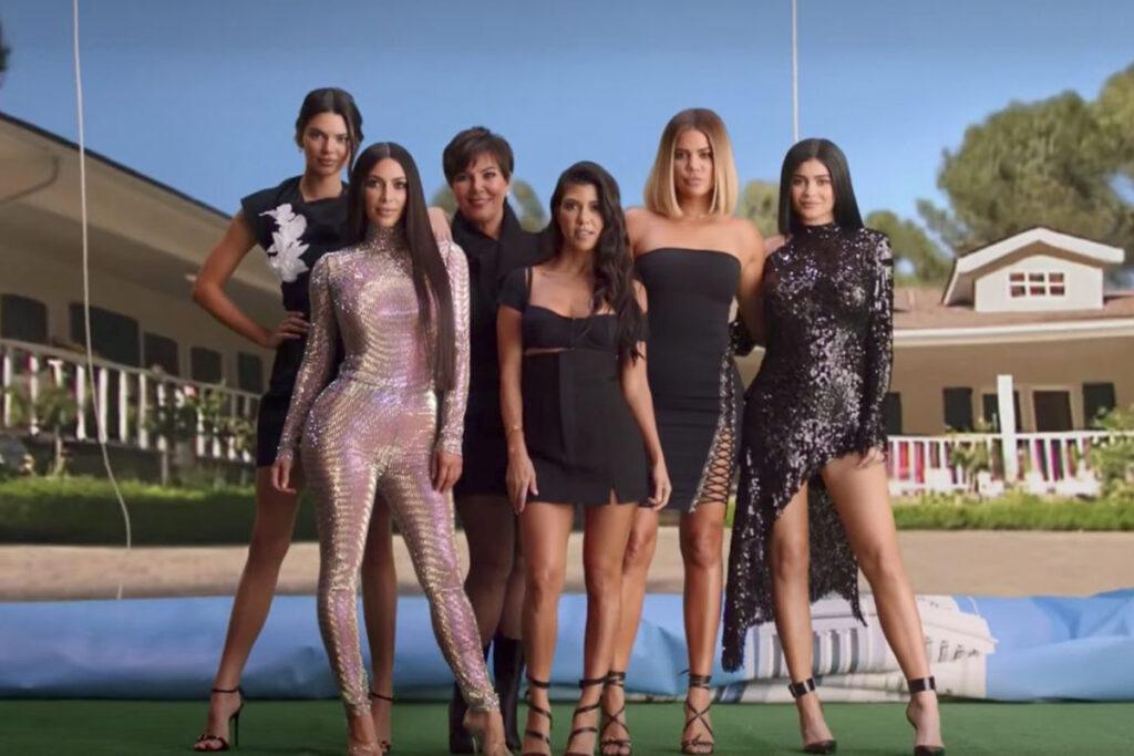 Kardashian Kloset -neomag.