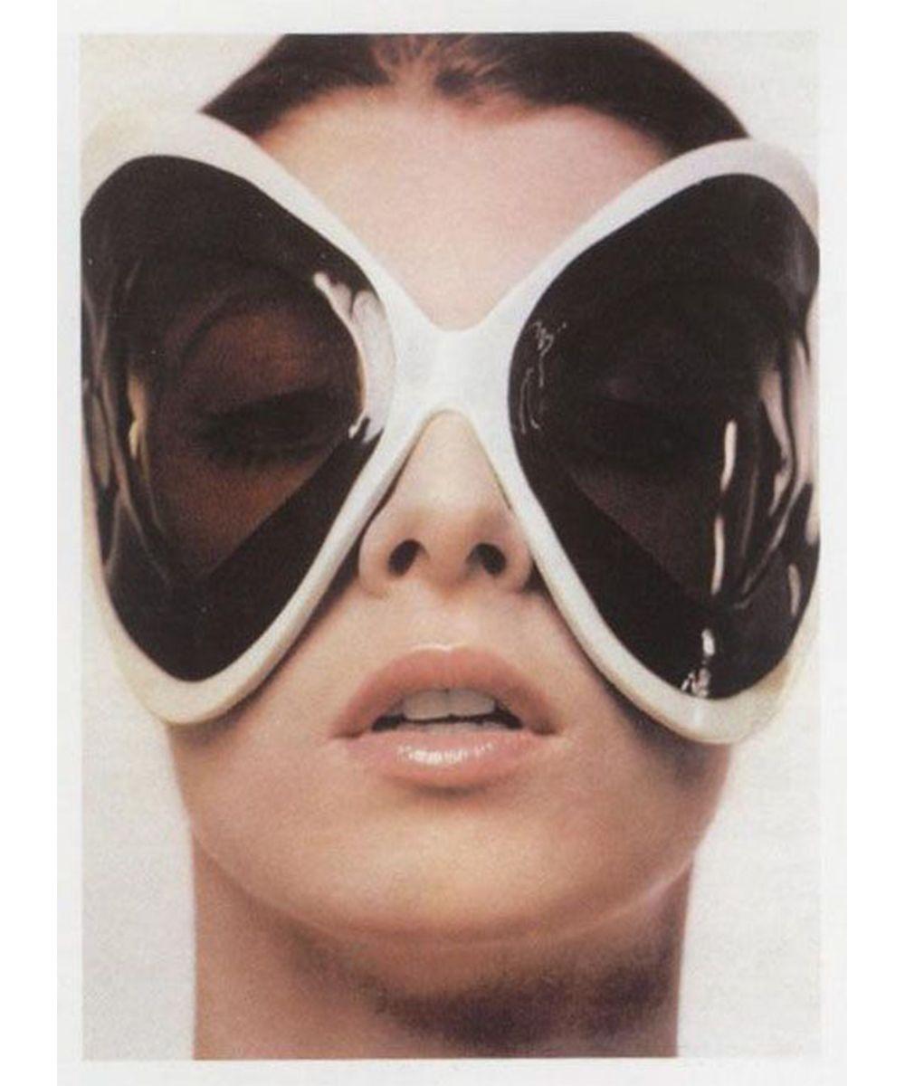 Moda occhiali da sole - neomag.