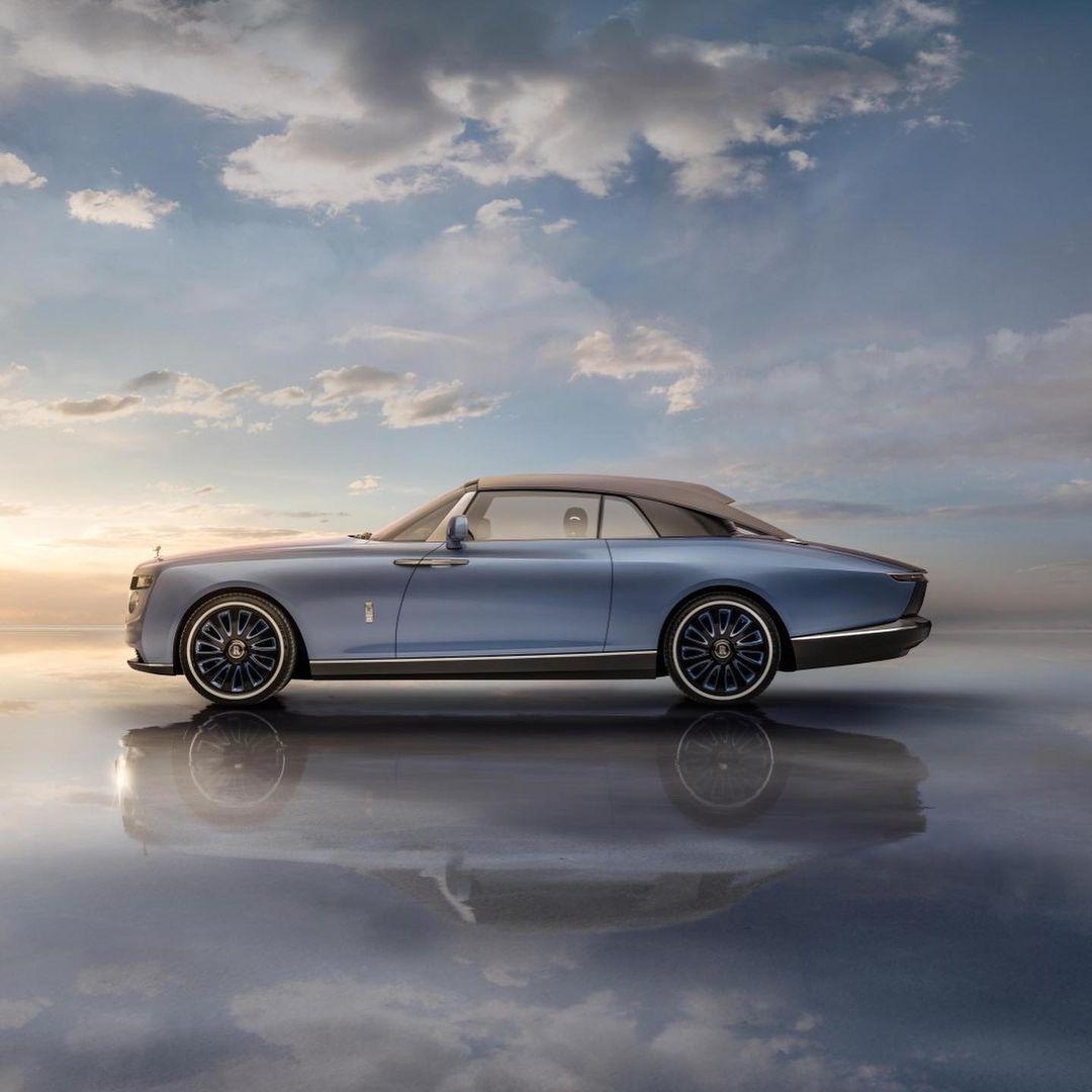 auto più costosa al mondo - neomag.