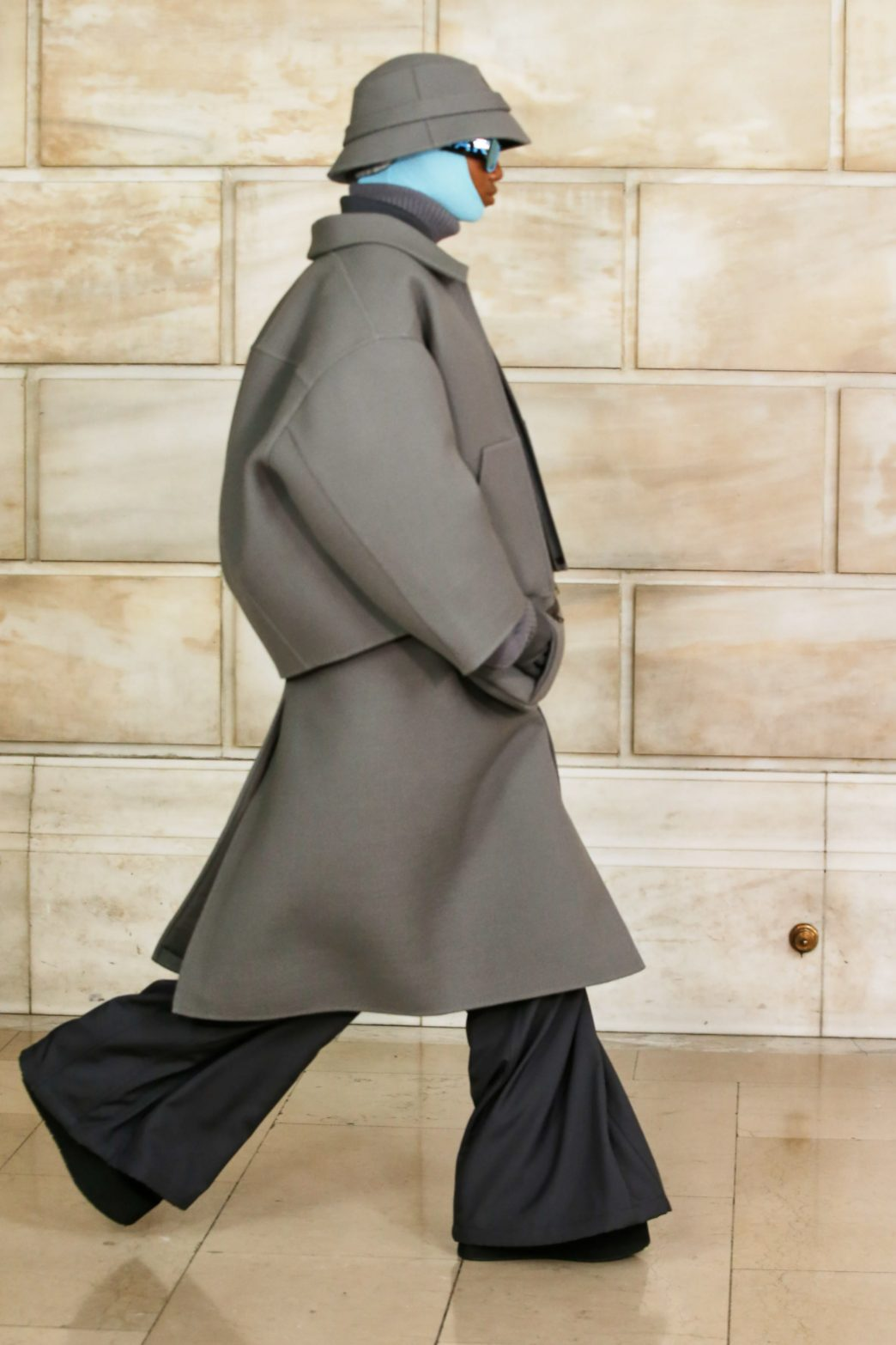 collezione Ready-to-wear - neomag.