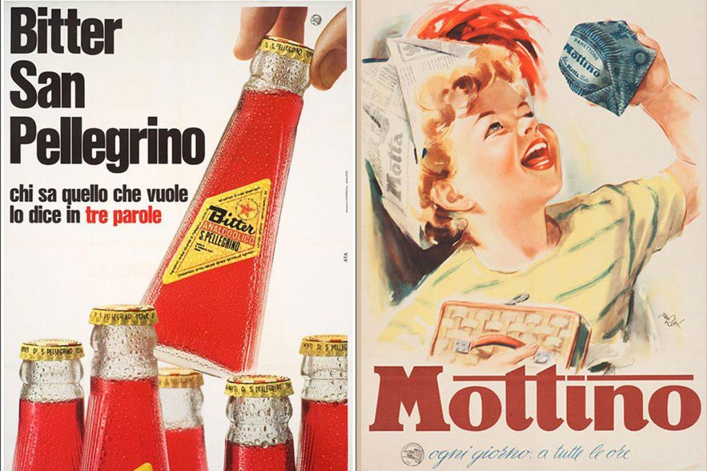 Nostalgia Italiana - neomag.