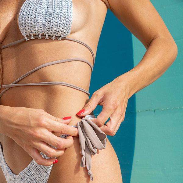 bikini crochet - neomag.