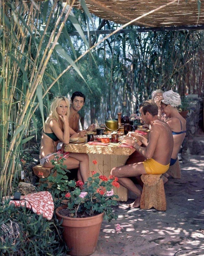 Vacanze italiane - Neomag.