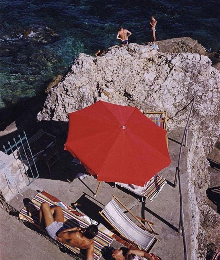 estate italiana - Neomag.