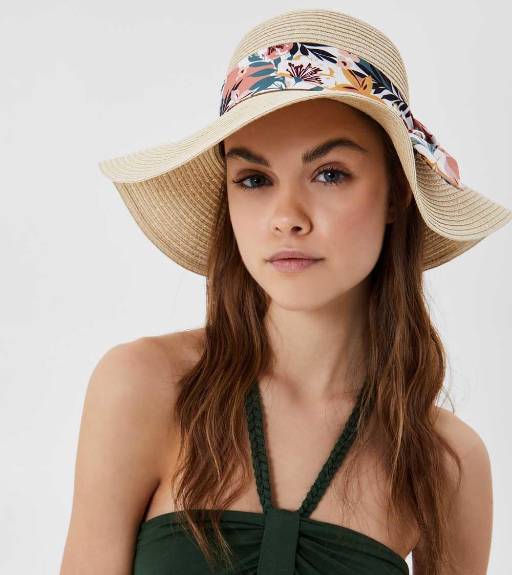 cappelli estate 2021 - neomag.