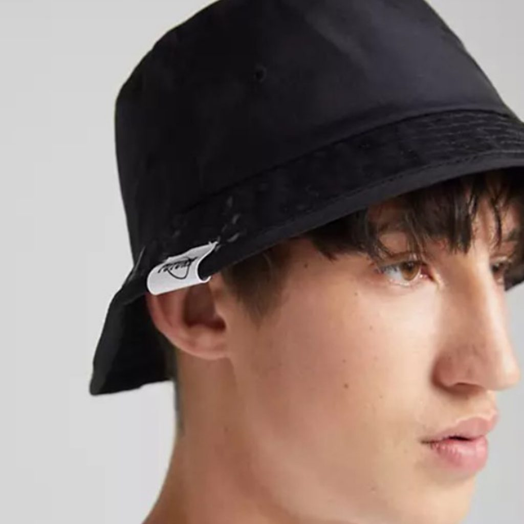 cappello - Neomag.