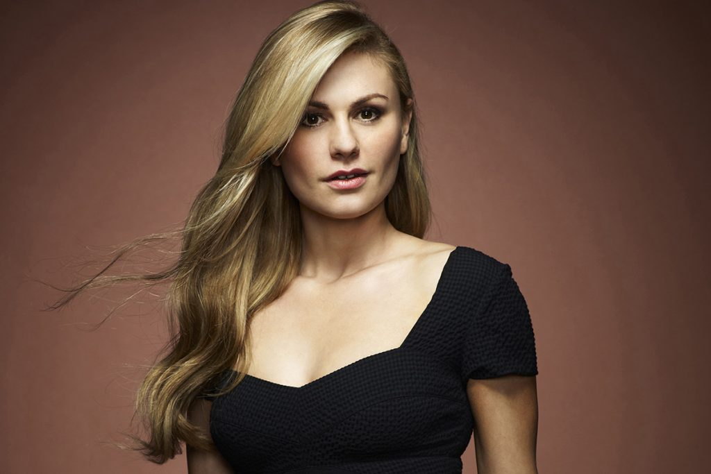 Coming out Anna Paquin- neomag.