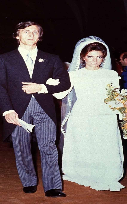 Matrimonio Gucci - Neomag.