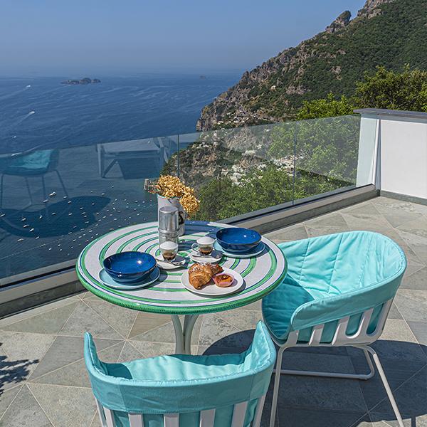 Petrea Lifestyle Suites - Neomag.