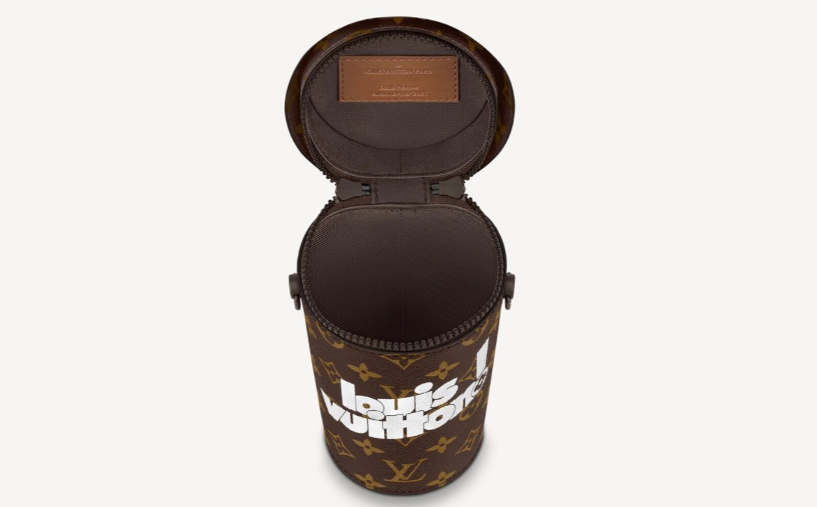 borsa coffee cup louis vuitton - Neomag.
