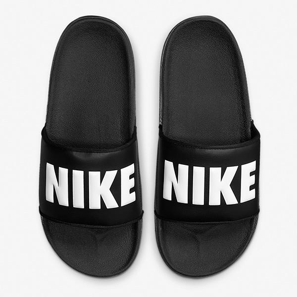 ciabatta Nike - neomag.