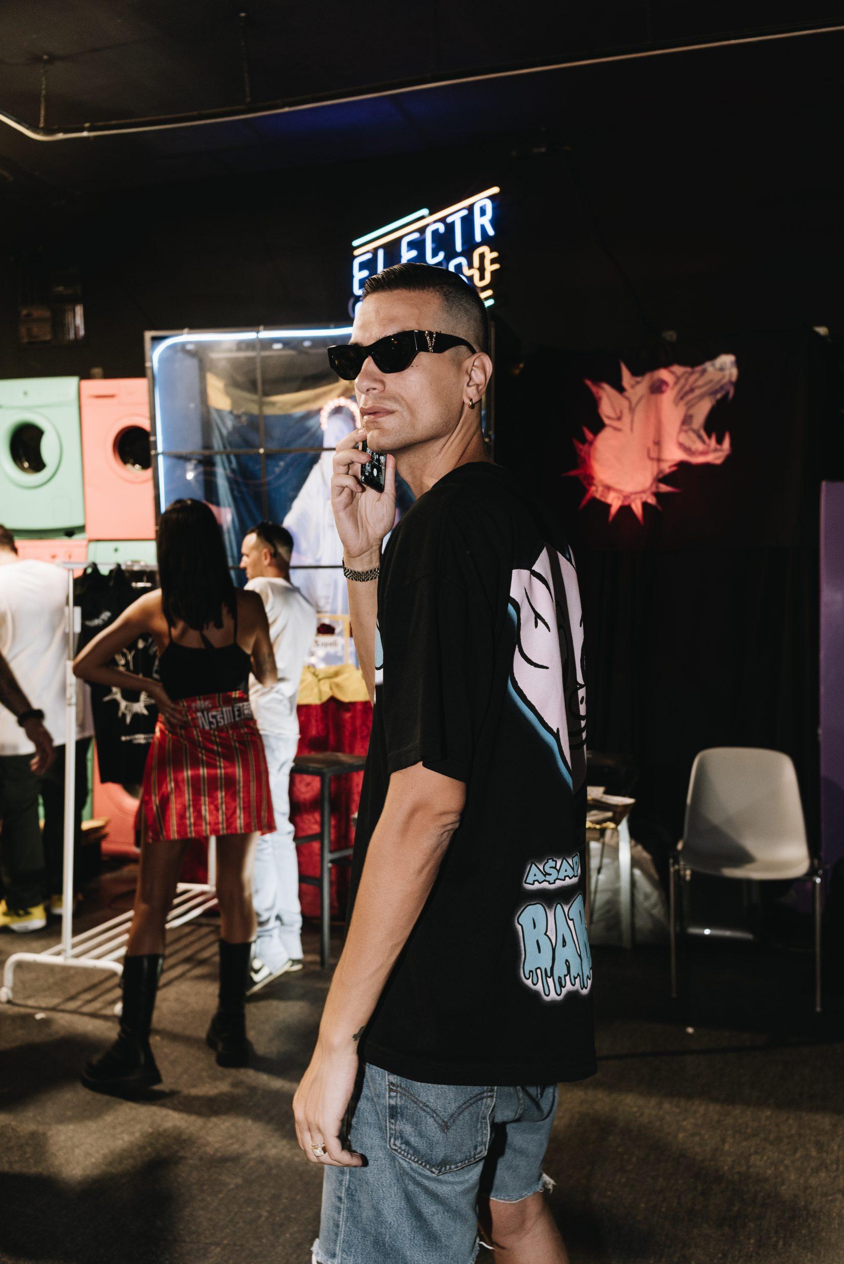 Foto di Sneakers Hub - Neomag.