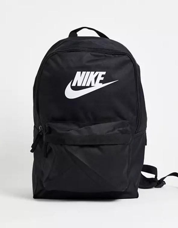 Zaino Nike - Neomag.
