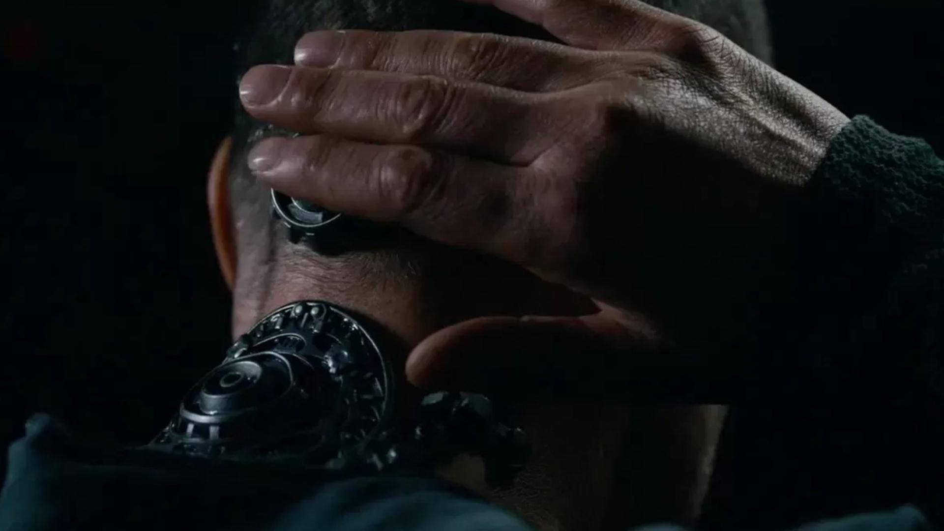 matrix 4 - Neomag.
